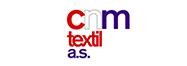 cnm textil